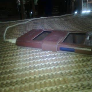 Oppo Neo5 của cotq98 tại QL 37,  Nông Tiến, Thị Xã Tuyên Quang, Tuyên Quang - 835417