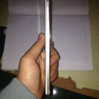 Oppo R7 lite của tranlam192 tại Shop online, Thành Phố Hưng Yên, Hưng Yên - 3206004