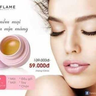 Oriflame của voduyanh tại Lâm Đồng - 1017509
