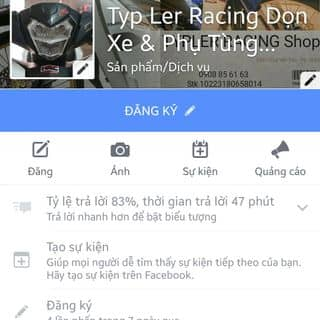 Page facebook bán hàng của nguyentien810 tại Hồ Chí Minh - 2242911