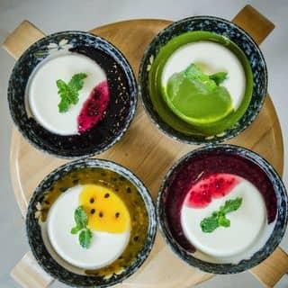 http://tea-3.lozi.vn/v1/images/resized/panna-corta-1458813527-193294-1458813527
