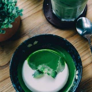 http://tea-3.lozi.vn/v1/images/resized/panna-cotta-matcha-matcha-latte-1458817565-193345-1458817565