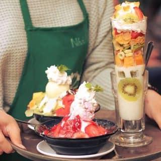 http://tea-3.lozi.vn/v1/images/resized/patbingsu-140242-1450088048