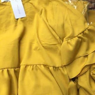 Peplum tay chuông thiết kế của len19822002 tại Hồ Chí Minh - 1477371