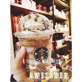 http://tea-3.lozi.vn/v1/images/resized/peppermint-mocha-frappucino-25357-1420609950