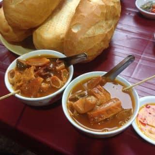 http://tea-3.lozi.vn/v1/images/resized/pha-lau-27340-1421552878