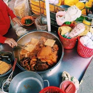 http://tea-3.lozi.vn/v1/images/resized/pha-lau-68346-1449295635