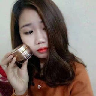 PHẤN TƯƠI NANO PIZU 5 TRONG 1 của nothi29 tại Yên Bái - 3093447