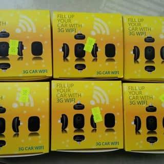 Phát sim 3G thành sóng Wi-Fi của legam9 tại Hà Nam - 2317104