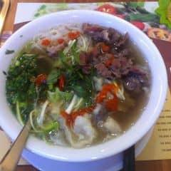 Phở B52 - Quận Cầu Giấy - Quán ăn & Phở - lozi.vn