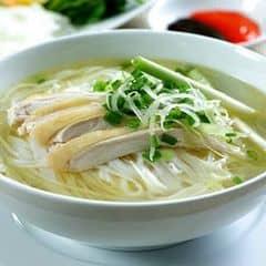 Phở 24 - Nguyễn Du tại 82 Nguyễn Du, Quận 1, Hồ Chí Minh
