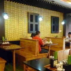 Phở 99 tại 139 Nguyễn Trãi, Quận 1, Hồ Chí Minh