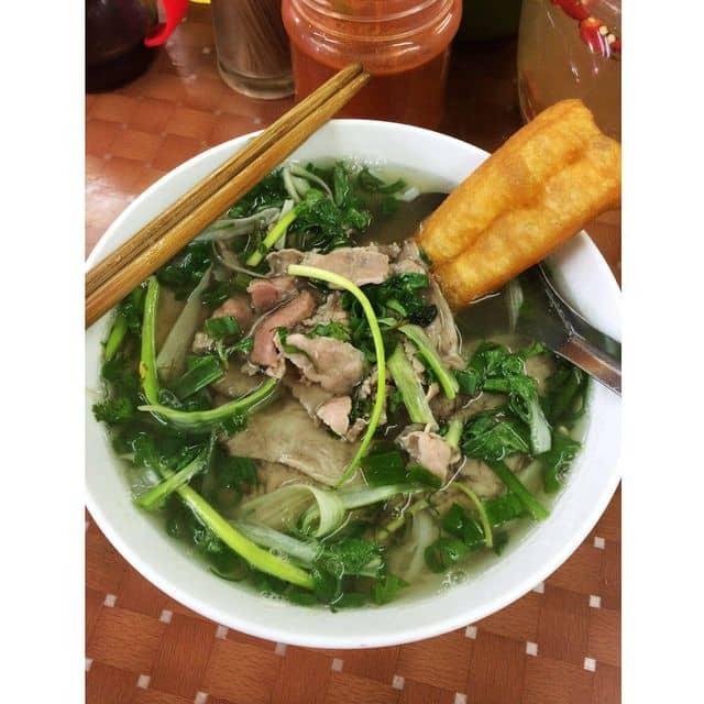 Hàng Da, Hà Nội - Hàng Da, Quận Hoàn Kiếm, Hà Nội