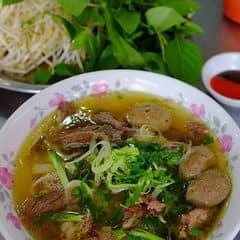 Phở Lệ - Võ Văn Tần tại 303 - 305 Võ Văn Tần, Quận 3, Hồ Chí Minh