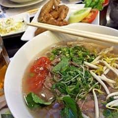 Phở 24 Đồng Khởi tại 71 - 73 Đồng Khởi, Quận 1, Hồ Chí Minh