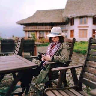 Phòng của phandieu922 tại Thanh Kim Commune, Huyện Sa Pa, Lào Cai - 3933923
