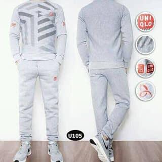 Phong cách của vivovan1 tại Shop online, Huyện Bình Lục, Hà Nam - 2177601