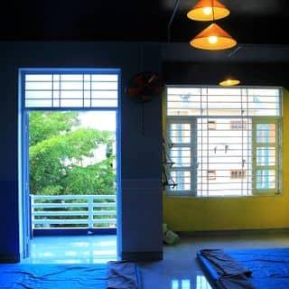 Phòng riêng của ca927 tại L14-16 khu FPS, Phường 9, Tuy Hòa, Thành Phố Tuy Hòa, Phú Yên - 4145083