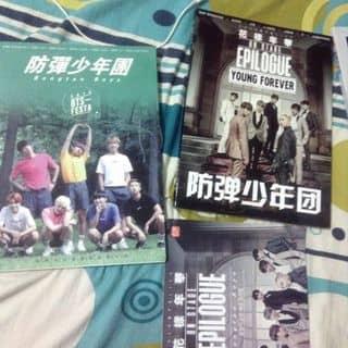 Photobook , cuốn nhạc của anhmon0911 tại Khánh Hòa - 2185493