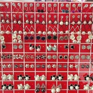 Phụ kiện thời trang của suken3 tại Thừa Thiên Huế - 3377684
