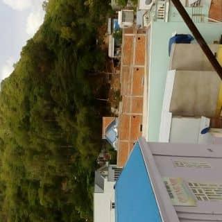Phụ quoc của nguyenloc189 tại Chợ Dương Đông, Huyện Phú Quốc, Kiên Giang - 1218715