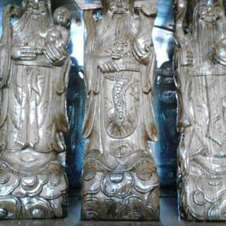 Phúc lộc thọ thủy tùng của trannghia06 tại 96 Hàm Nghi, Bến Nghé, Quận 1, Hồ Chí Minh - 1020202