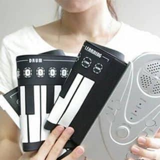 Piano dẻo  của lefleur tại Hồ Chí Minh - 3502208