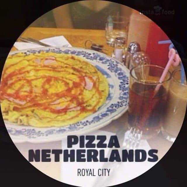 Royal city - Royal city, Quận Thanh Xuân, Hà Nội