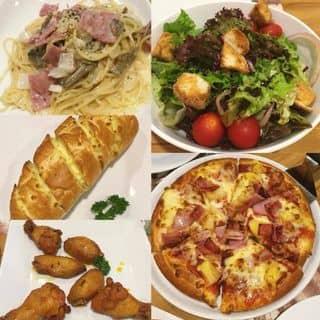 http://tea-3.lozi.vn/v1/images/resized/pizza-227463-1462381288
