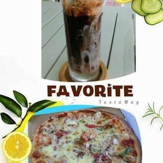 Pizza của zuynln tại Hội An, Thành Phố Hội An, Quảng Nam - 1061717