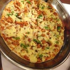 Al Fresco's  Nhà Thờ - Quận Hoàn Kiếm - Pizza & Nhà hàng - lozi.vn