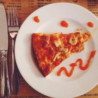 http://tea-3.lozi.vn/v1/images/resized/pizza-hai-san-8097-1409669667