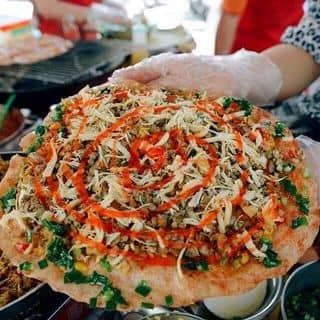 http://tea-3.lozi.vn/v1/images/resized/pizza-hue-1450569772-232345-1462377640