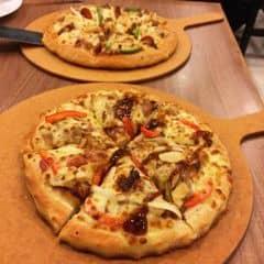 Pizza hut ❤️ của Vân Anh tại Pizza Hut - Hà Đông - 117269