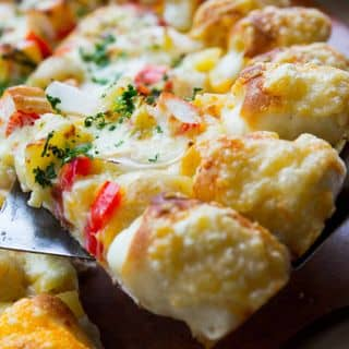 http://tea-3.lozi.vn/v1/images/resized/pizza-so-diep-vien-pho-mai-3-vi-1464157344-259474-1464157344