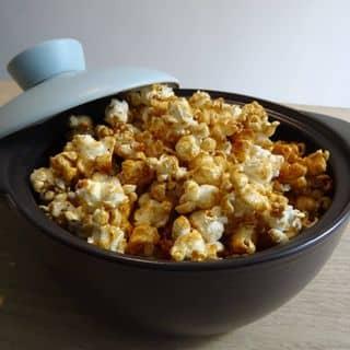 Popcorn của samalink tại 460 Trưng Nữ Vương, Hòa Thuận Đông, Quận Hải Châu, Đà Nẵng - 279689