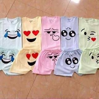 Puần áo của titchanh2 tại Ninh Bình - 2963166