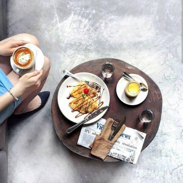 Xofa Cafe - Tống Duy Tân - 14 Tống Duy Tân, Quận Hoàn Kiếm, Hà Nội