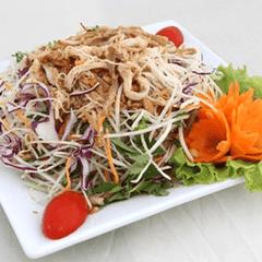 Pumbaa  Thế giới ăn vặt - Quận 5 - Ăn vặt/Vỉa hè - lozi.vn