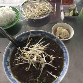 Quá ngon luôn ^.^ của nghiadoan8 tại Shop online, Huyện Bình Đại, Bến Tre - 4793715
