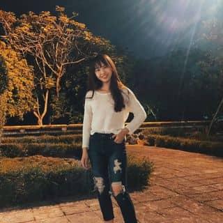 quần của uyenkang tại Thừa Thiên Huế - 3332865