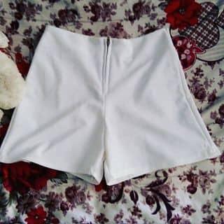 quần của quangthinguyet tại Điện Biên - 2400334