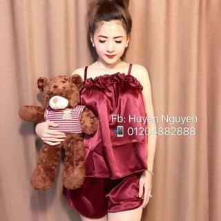 Quần áo của lanbe11 tại Hưng Yên - 3078035
