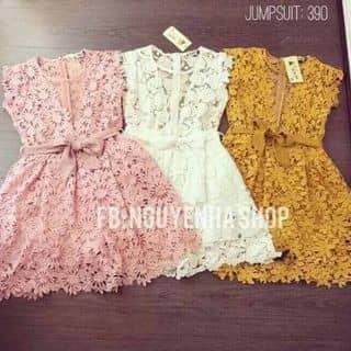 Quần áo của hamiu862017 tại Shop online, Thành Phố Phan Thiết, Bình Thuận - 3569452