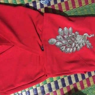 Quần áo của nguyenlai69 tại Bình Định - 3645805