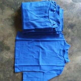Quần áo của drgdh tại Bình Định - 1453002