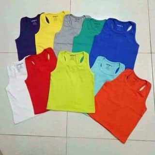 Quần áo trẻ con của tuyenyen8891 tại Bắc Giang - 1446803