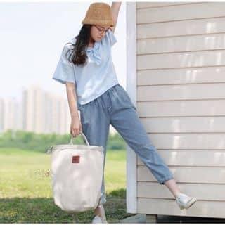 http://tea-3.lozi.vn/v1/images/resized/quan-baggy-jeans-cap-chun-1463909029-255809-1466122426