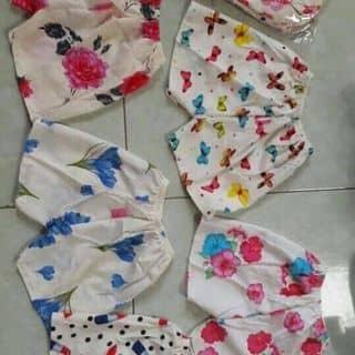 Quần cho bé gái & bé trai của nhatstrinhs tại Quảng Nam - 3322385
