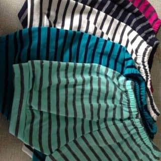 Quần chục cho bé mặc mùa hè của linhphuong2012 tại Thanh Hóa - 2772223